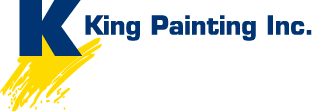 King Painting, LLC