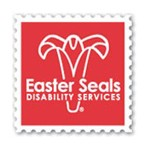 Easter Seals